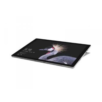 Microsoft Surface Pro LTE 128GB (12 /i5/4GB/WIN10 PRO) GWL-00003