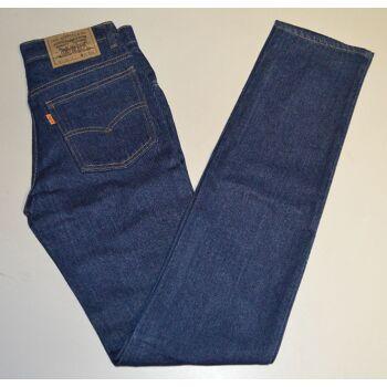 Levis 631.02.17 Jeans Hose W29L36 Levis Jeans Hosen 1-026