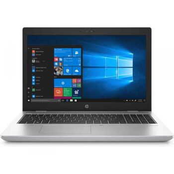 HP ProBook HP 650  15,6inch Notebook Core i5 Mobile 1,6 GHz 39,6 cm 3UP59EA#ABD