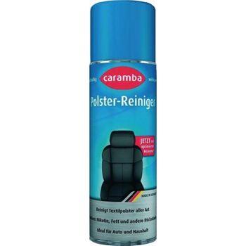 Polsterreiniger Caramba Spraydose 300 ml, 6 Stk.