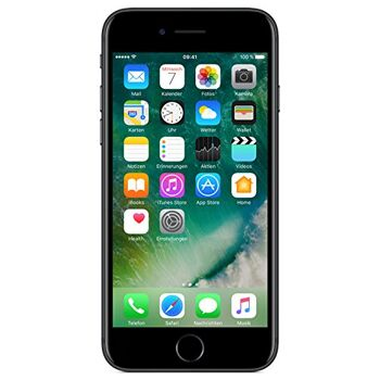 Apple iPhone 6s  -16/32/64GB