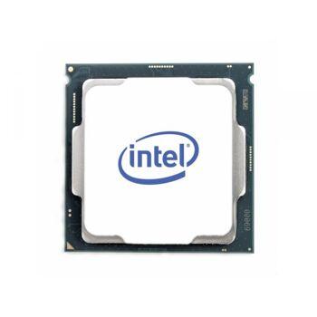 CPU Intel Xeon E-2124/3.3 GHz/UP/LGA1151v2/Tray - CM8068403654414