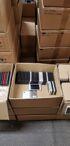 Mischposten LG Smartphones LG BL20 New Chocolate LG C330 LG GD510 POP LG GS290 Cookie Fresh EOL LG GT350 LG GT400 LH GW520 LG KG800 LG KE850
