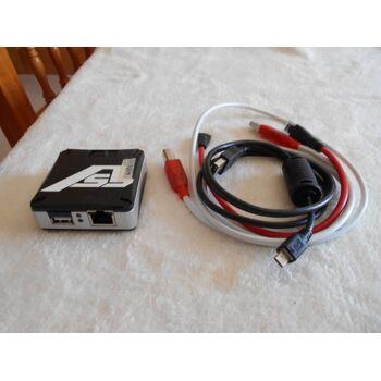 AsanSam Box (ASB Box) ist ein sehr leistungsfähiges Telefonwartungswerkzeug zum Flashen, zur Software-Reparatur und zum Entsperren von Samsu