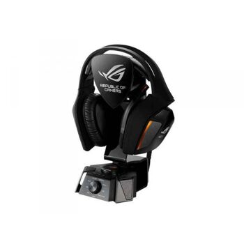 ASUS ROG Centurion - Headset - 7.1-Kanal 90YH00J1-M8UA00
