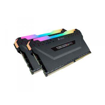 Corsair Vengeance 16GB DDR4 3200MHz Speichermodul CMW16GX4M2C3200C16