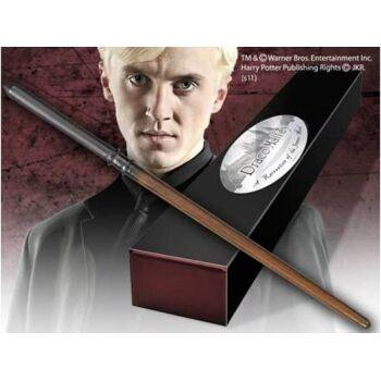Harry Potter: Draco Malfoy's Wand NN8409