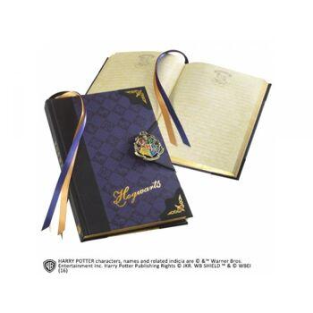 Harry Potter: Hogwarts Journal NOBNN7335