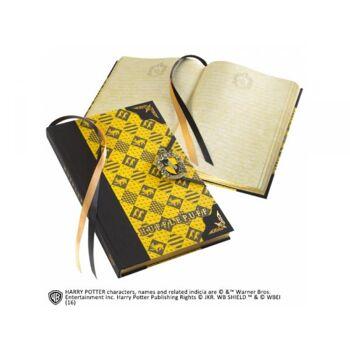 Harry Potter: Hufflepuff Journal NOBNN7341