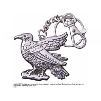 Harry Potter: Ravenclaw Keyring NOBNN7718