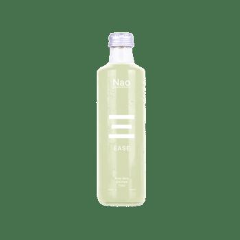 Nao Superfood Drinks EASE
