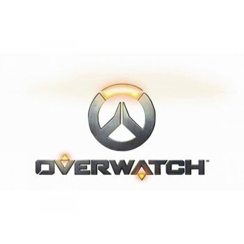 Overwatch: Tracer Light Up Notebook PLDPP5663OW