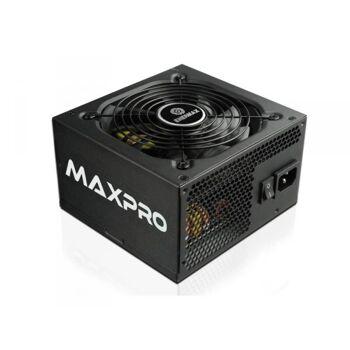 PC- Netzteil Enermax Maxpro 500W EMP500AGT | Enermax - EMP500AGT