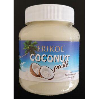 Erikol COCONUT paste, 400g