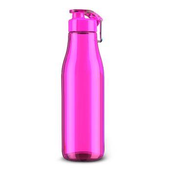 Grosse Palettenaktion - jetzt wird aufgeräumt - Trinkflasche Bottle 650ml - 680 Stück