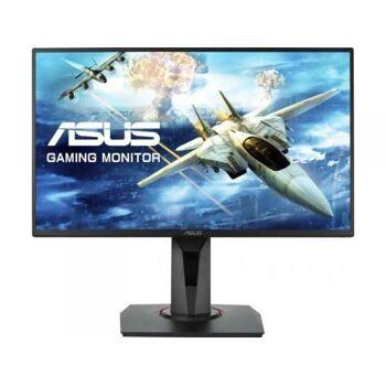ASUS VG258Q 25.5Zoll Full HD