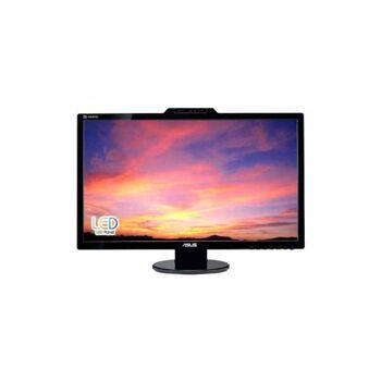 ASUS VK278Q - LED-Monitor - 68.6 cm (27 )