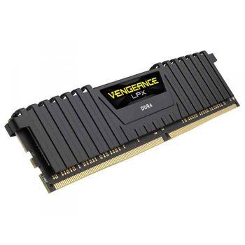 Corsair 16GB Vengeance LPX Speichermodul DDR4 3600 MHz CMK16GX4M2B3600C18