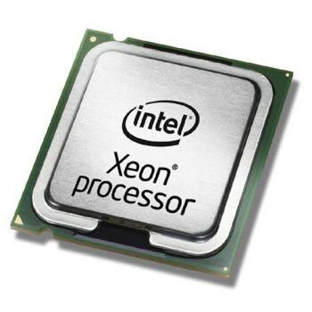 CPU Intel XEON E5-2637v4/4x3.5 GHz/15MB/TRAY - CM8066002041100