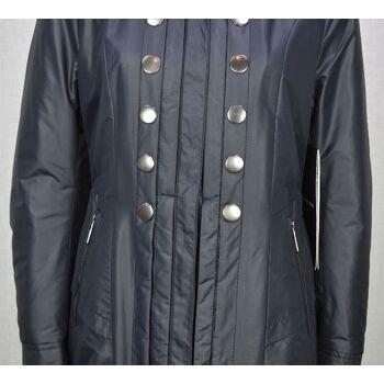 Creenstone Damen Mantel Gr.38 Style 55.823.0 Jacken Damen Mäntel 45121900
