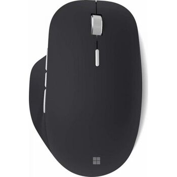 Maus Microsoft Precision Mouse Bluetooth GHV-00002