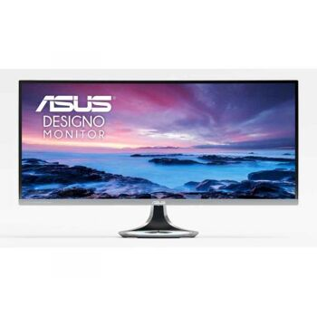 ASUS MX34VQ - LED-Monitor