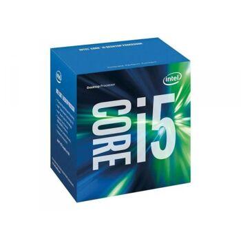 CPU Intel Core i5 6500 3.2 GHz BX80662I56500