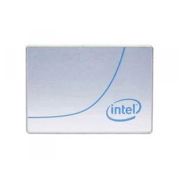 Intel DC P4600 2TB PCI Express 3.1 2.5inch SSDPE2KE020T701
