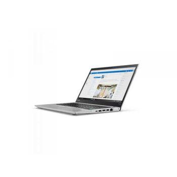 REFURBISH - Lenovo ThinkPad T470s (14 ) i5-6300U/12GB/512GBSSD/FHD G111105