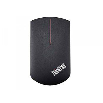 Lenovo ThinkPad X1 Wireless Touch Maus 4X30K40903