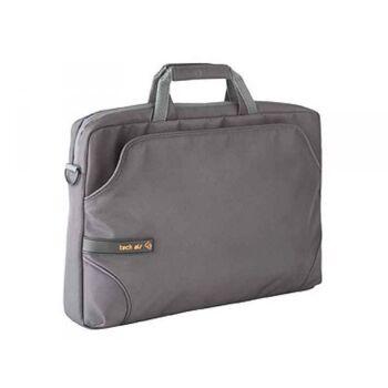 Tech air 15.6inch Classic Case 39,6 cm (15.6 Zoll) Grau TANZ0117V3