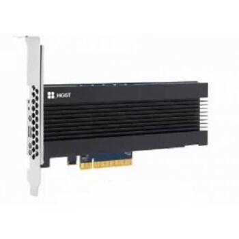 Western Digital SSDE Ultrastar DC SN260 6.4TB NVMe 3DW/D 0TS1304