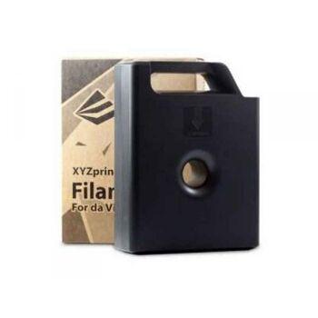 XYZprinting 3D-Druckmaterial ABS RF10XXEU0CC
