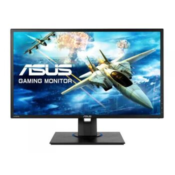ASUS VG245HE - LED-Monitor - 61 cm (24 )