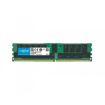 Crucial DDR4 32GB ECC 2666 CT32G4RFD4266