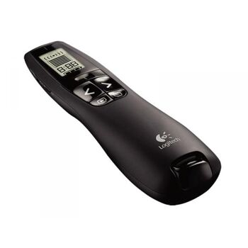 Mouse Logitech Professional Presenter R700 910-003506