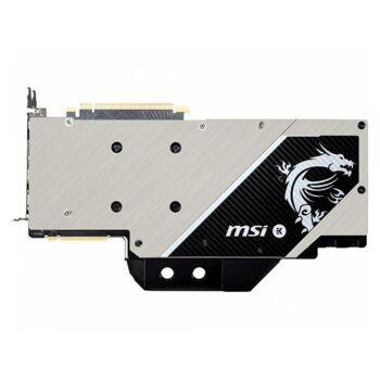 MSI VGA 8GB RTX2080 SEA HAWK EK X 3xDP/HDMI - V372-037R