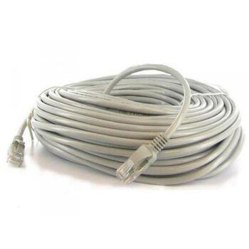 Netzwerkkabel CAT6 - 50m