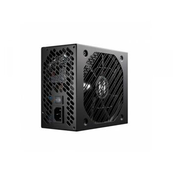 PC- Netzteil Fortron Hydro G 850 | Fortron Source - PPA8501301