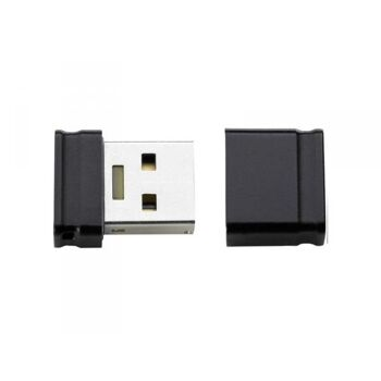 USB FlashDrive 8GB Intenso Micro Line Blister