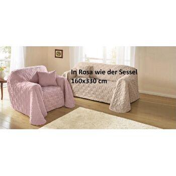 500 x Hussenserie elastisch Hussenserie elastisch Stretchhussen mit einem wunderschönen floralen Muster Made in Garmany 3,99 €