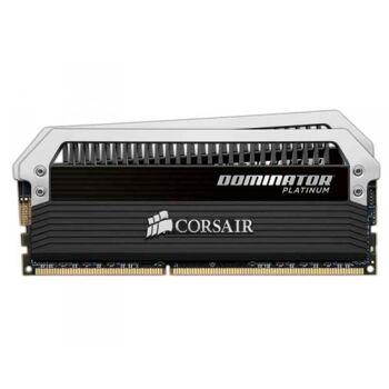 Corsair 16GB DDR4-memory module 2666 MHz CMD16GX4M2A2666C15
