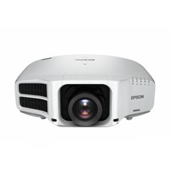 EPSON EB-G7900U 3LCD WUXGA Installationsprojektor Kontrast 10W V11H749040