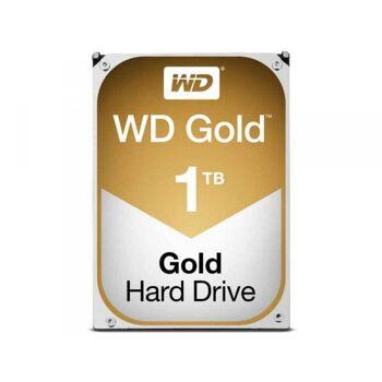 Harddisk WD Gold 1TB WD1005FBYZ