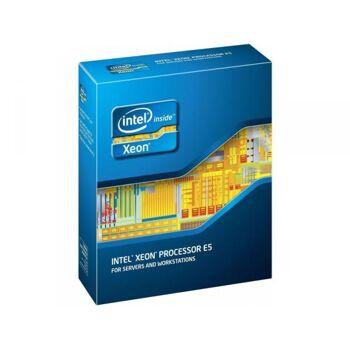 Intel P XEON E5-1620V4 3,5 GHz LGA2011-3 10MB retail BX80660E51620V4