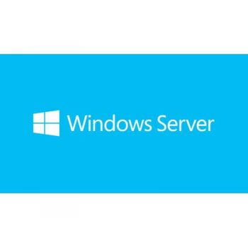 Microsoft Windows Server 2019 Standard P73-07807