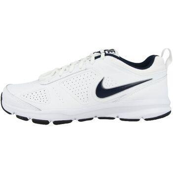 Nike T-Lite XI Schuhe