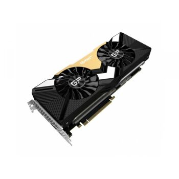 Palit RTX2080 TI GamingPro 11264MB,PCI-E,HDMI,3xDP,USB-C NE6208TT20LC-150A