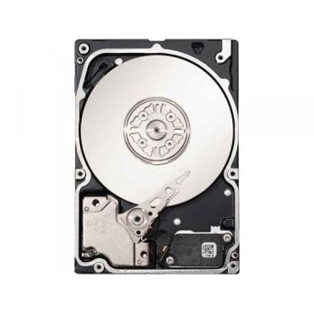 Seagate HD2.5  SAS2 600GB ST9600205SS/10k/512kn ST9600205SS