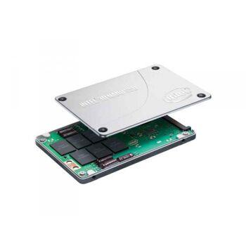 SSD 2.5  Intel DC P4501 Series 1.0TB (PCIe/NVMe) - SSDPE7KX010T701